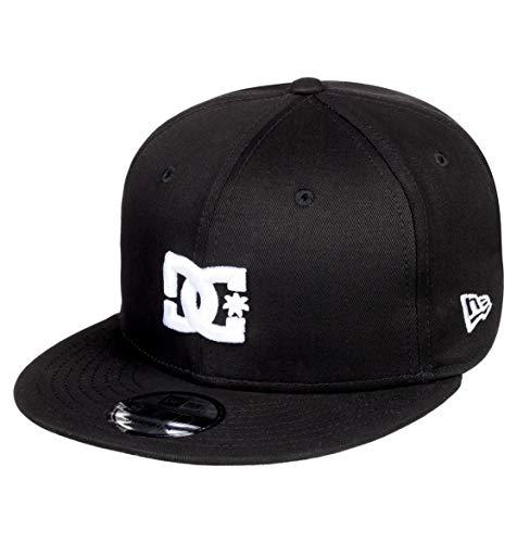 DC Shoes Empire Fielder - Snapback Cap - Snapback-Cap - Männer.