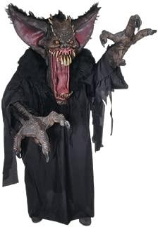 Best bat mascot costume Reviews