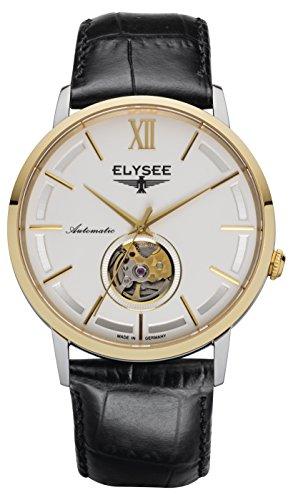 Elysee 77011