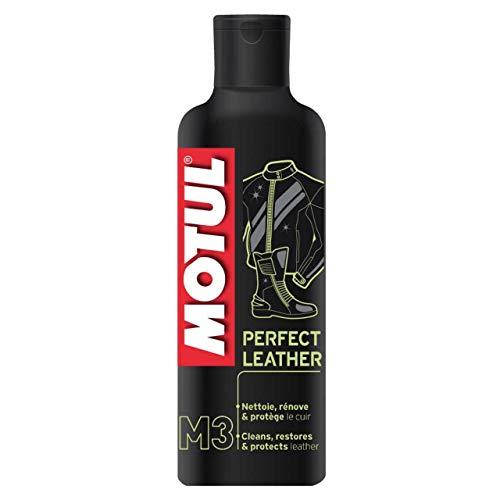 Motul 102994 M3 Perfect Leather, 250 ml