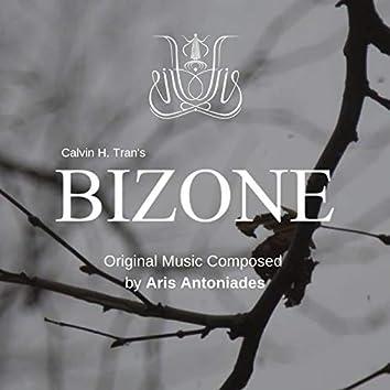 """Main Theme (From """"Bizone"""")"""