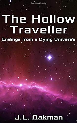 The Hollow Traveller: Endings from a Dying Universe