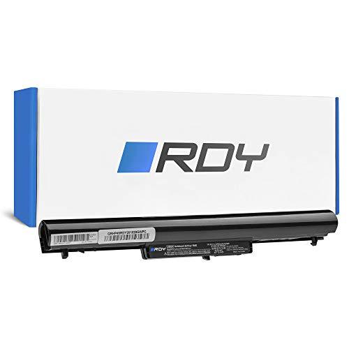 RDY Batería VK04 HSTNN-YB4D 695192-001 694864-851 para HP Pavilion 14-B 14-C 15-B HP 242 G1 G2