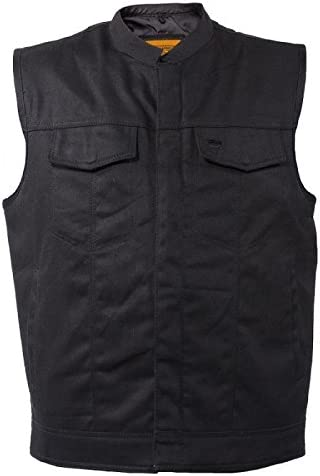 5XL Black Size
