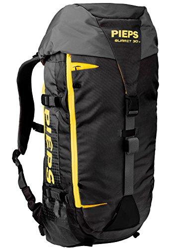 PIEPS Summit 30 Backpack Damen Black 2018 Rucksack