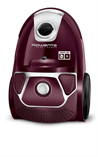 Rowenta Compact Power...