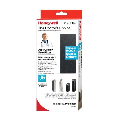 Honeywell HRF-B1 Filter Biotene, 1 count