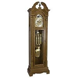 Hermle Blakely 010993I91161 Floor Clock