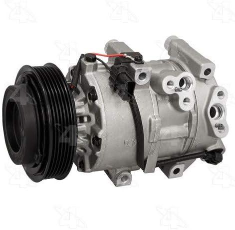 4 Seasons lowest price 178305 A Compressor C Trust