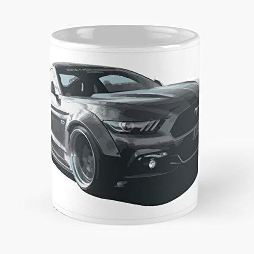 Best Gift Coffee Mugs 11 Oz Saab Classic Mug