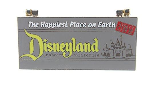 disneyland tickets - 9