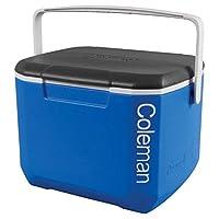 Coleman passive Kühlbox