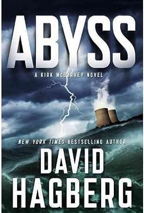 [(Abyss)] [by: David Hagberg]
