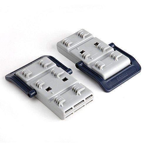 New DD82-01121B dishwasher rack adjuster for Samsung AP5736133 2983167 PS8690520