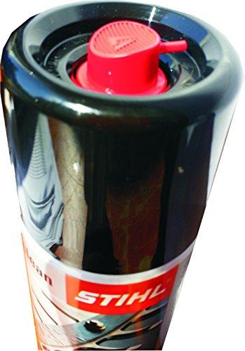 ® Stihl Superclean Harzlöser 300 ml Spray