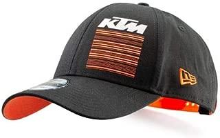 Pure hat UPW200024400