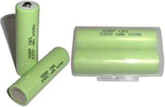 Best canon a530 battery Reviews