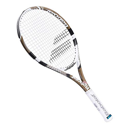 Babolat C-drive 109 raqueta de tenis L4