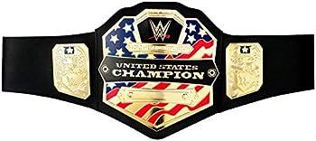 wwe united states championship belt toy