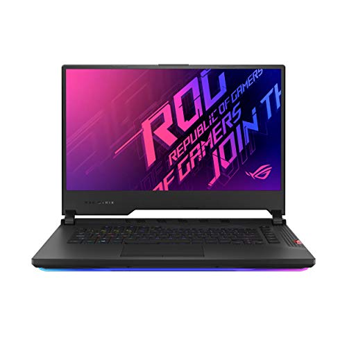 Compare ASUS G532LWS-XS96 vs other laptops