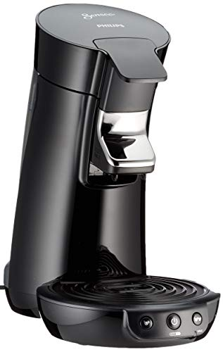 Philips Senseo Viva Cafe HD6561 / 68 No. 1 cafetera de caf