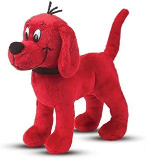 Best clifford dog toy Reviews