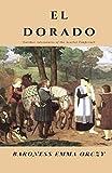 El Dorado Illustrated