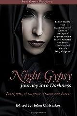 Night Gypsy: Journey into Darkness Paperback