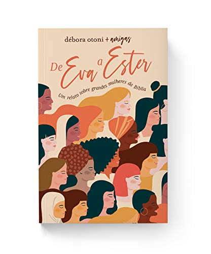 De Eva A Ester.