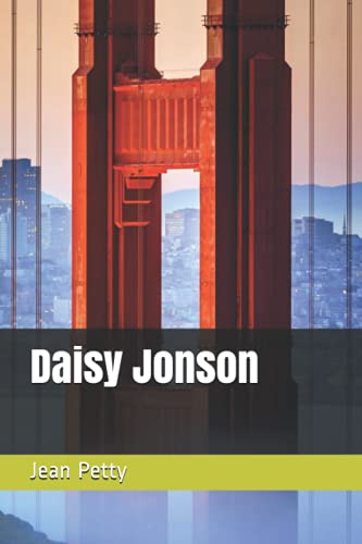 Daisy Jonson