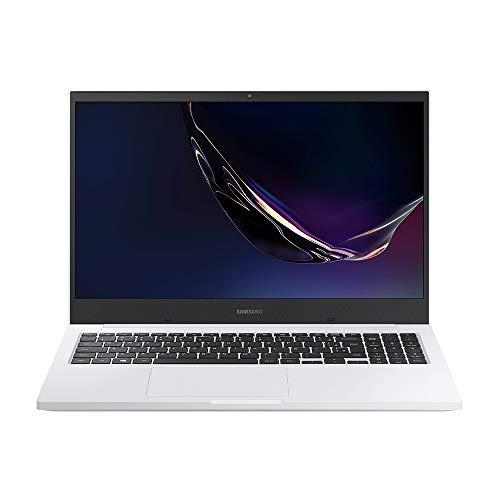 Samsung Book X40 Intel® Core™ i5-10210U, Windows 10 Home, 8GB, 1TB, Placa de Vídeo 2GB, 15.6'' HD LED