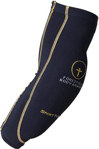 Forcefield Sport Ellenbogen- /Knieprotektoren S