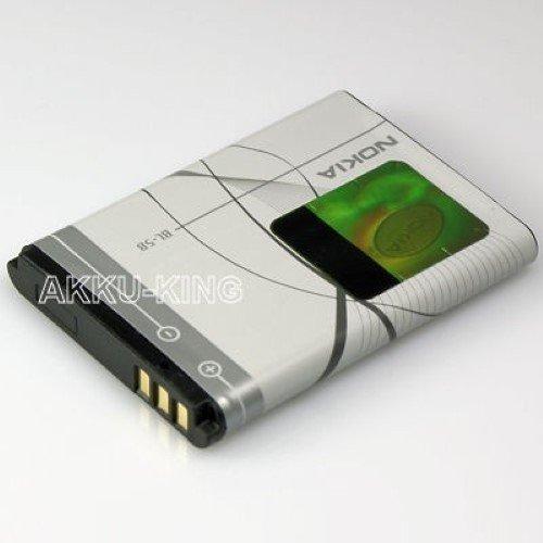 Nokia BL-5B Akku