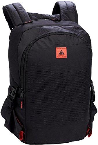K2 Erwachsene Tasche X-Training Pack, schwarz, One Size, 3051300.1.1.1SIZ