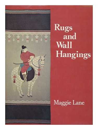 Price comparison product image Rugs and Wall Hangings