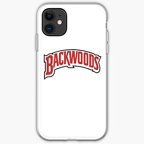 Blunts Pro Rap Backwoods Era Retch - - Phone Case for All of iPhone 12, iPhone 11, iPhone 11 Pro, iPhone XR, iPhone 7/8 / SE 2020… Samsung Galaxy
