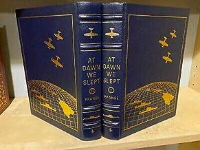 Perfect! Rare! At Dawn We Slept Untold Story of Pearl Harbor - Gordon Prange 2 v