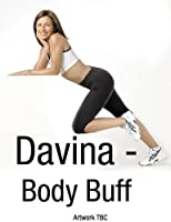 Davina Fitness - Body Buff