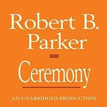 Ceremony: A Spenser Novel