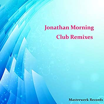 Jonatha Morning Club Remixes