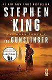 Stephen-king-audio-books