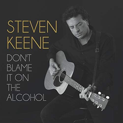 Steven Keene