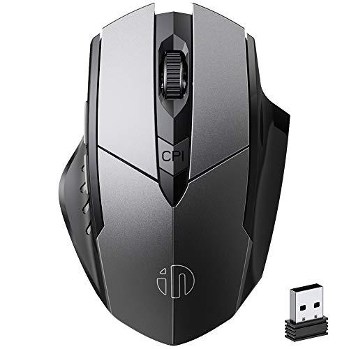 mouse wireless 5 tasti Bluetooth Mouse