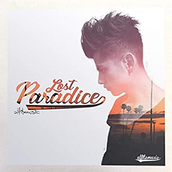 Lost Paradice
