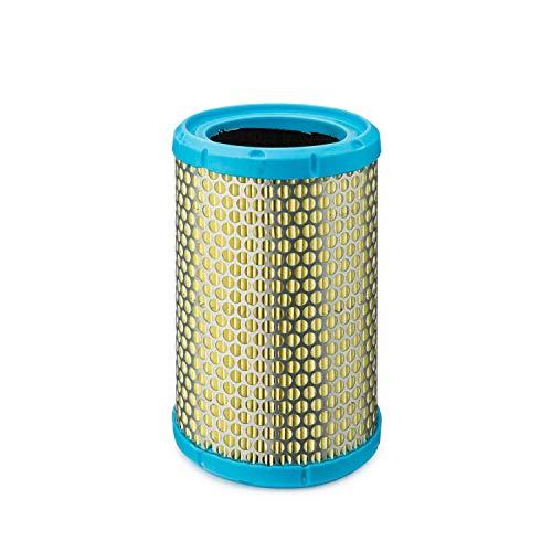 25.021.00 Filtre à huile moteur filtre à huile pétrole-Filtre UFI