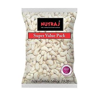 Nutraj Cashew Nuts