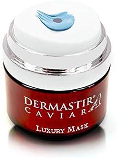 DermaStir Luxury Mask 50ml