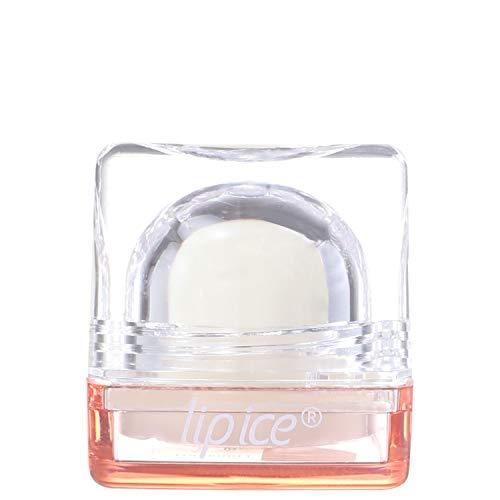Lip Ice Cube Protetor e Hidratante Labial FPS15 - Baunilha 6.5g