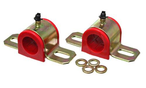 Energy Suspension 9.5164R 1-1/8