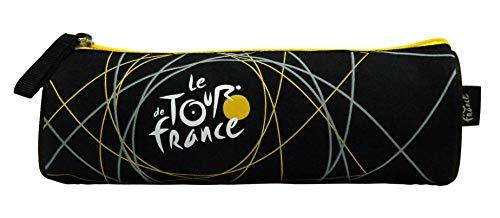 Le Tour de France Trousse Scolaire Collection Officielle Cyclisme